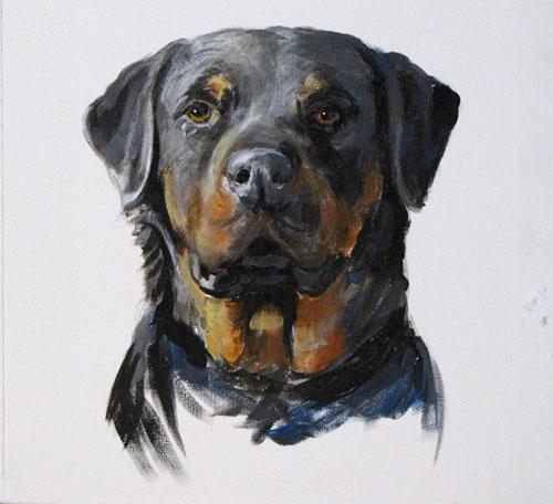 Art Student Academy M Theresa Brown Amp Stephen Filarsky