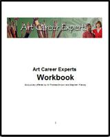 workbook image
